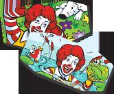 Ronald image